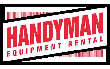 handyman-logo.png