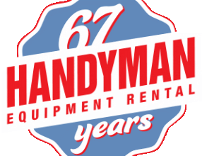 handyman-rental-67-years.png