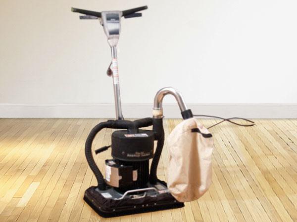 Rent Sanding, Grinding, Polishing, & Cleaning Equipment. Floor Sander Rental - Floor Sander Rentals Concrete Grinder Rentals Carpet Steamer