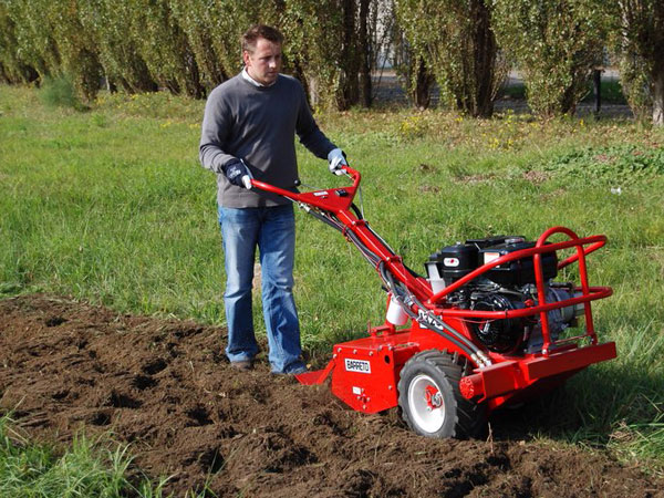 lawn landscaping equipment rental rent garden